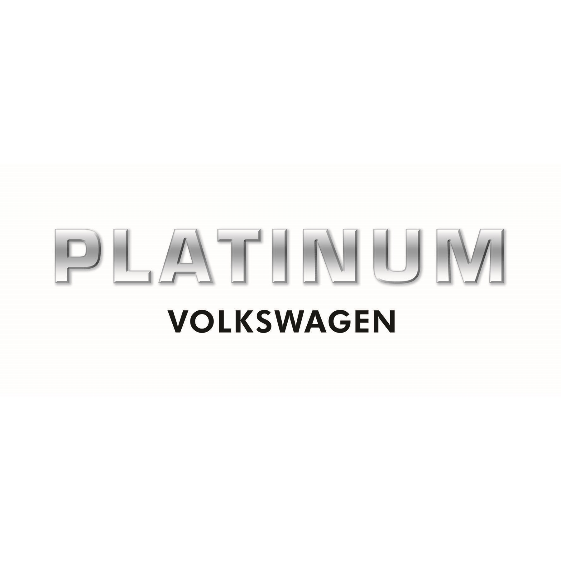 Platinum Volkswagen