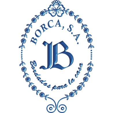 Borca, S.A.