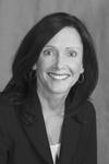 Edward Jones - Financial Advisor: Debra S Smola image 0