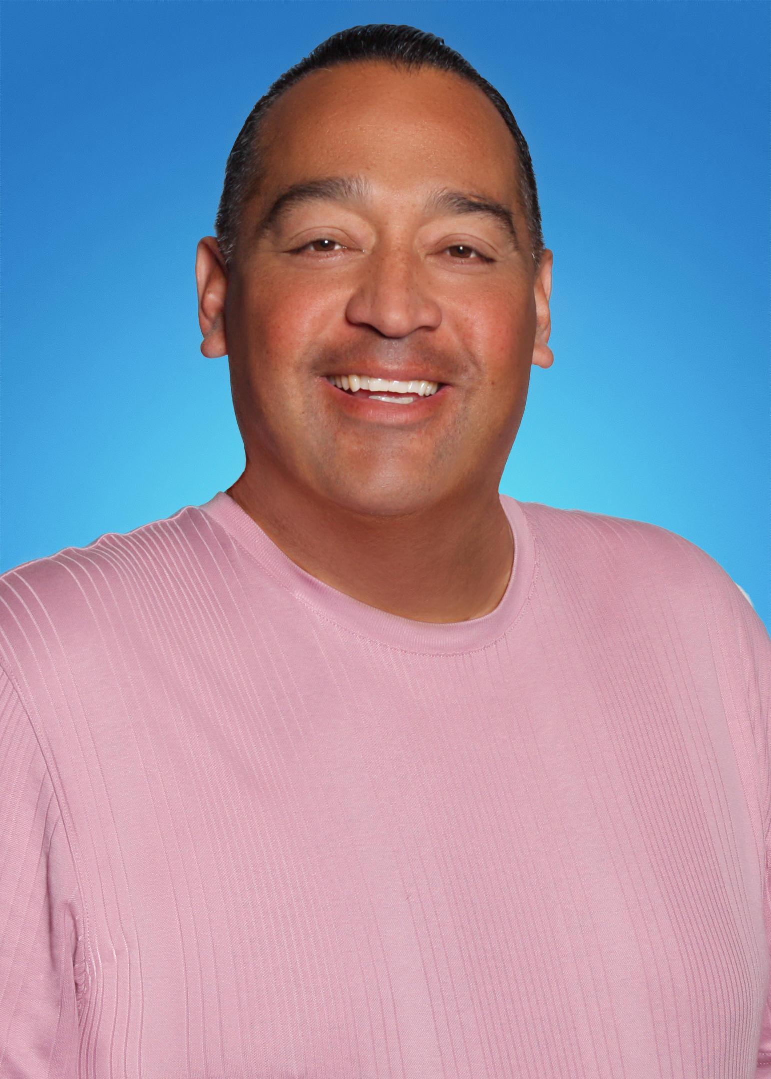 Gustavo Aguirre Jr: Allstate Insurance image 0