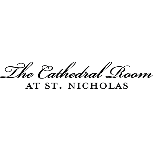 The Cathedral Room at St. Nicholas image 2