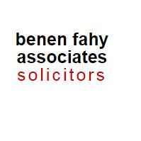 Benen Fahy Associates Solicitors