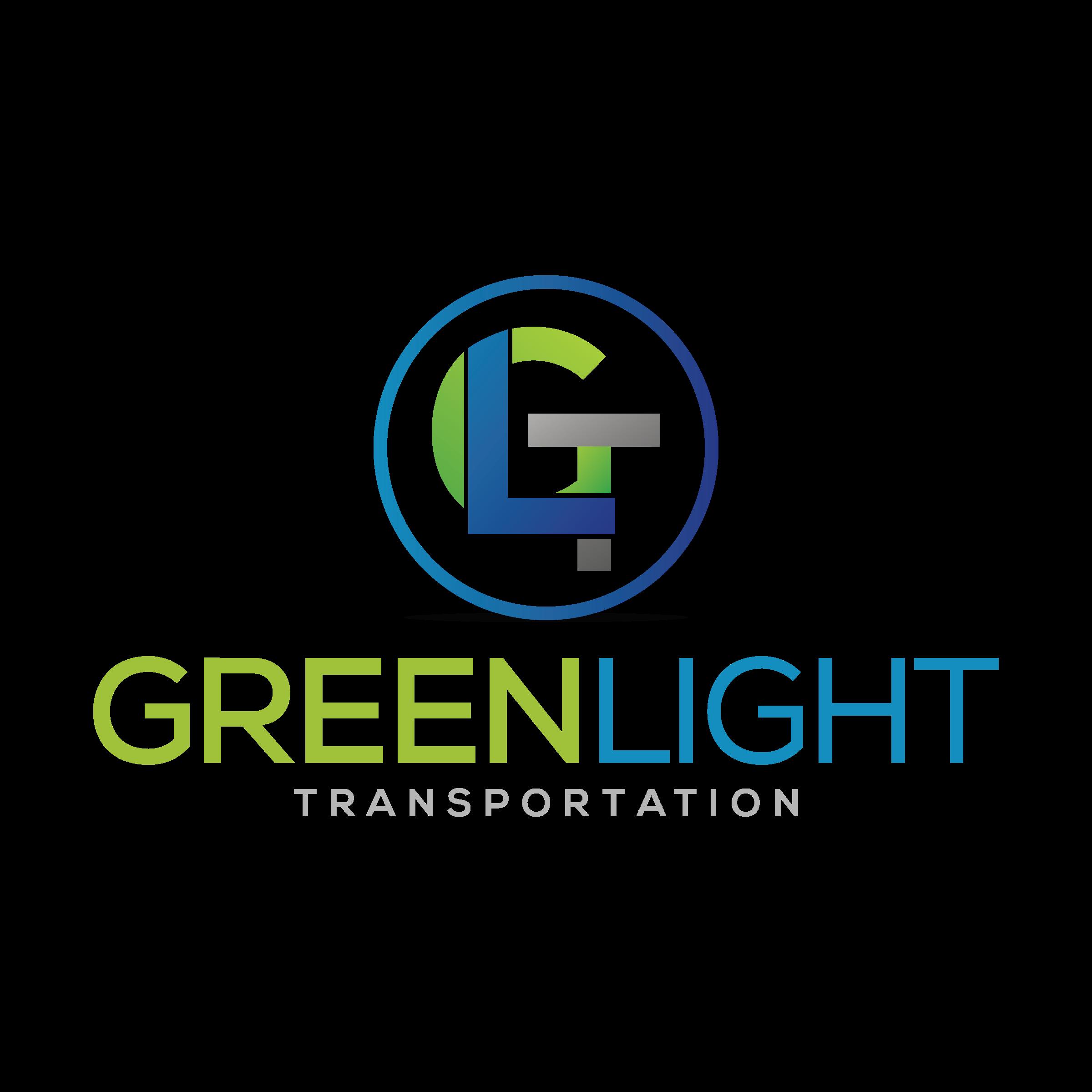 GreenLight Transportation (GLT)
