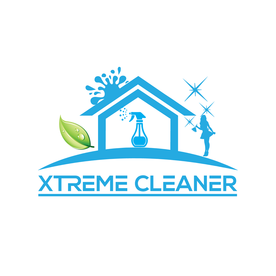 Home Xtreme Cleaner image 1