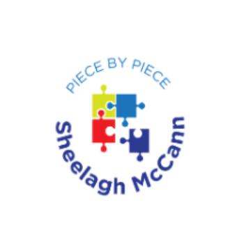 Sheelagh McCann