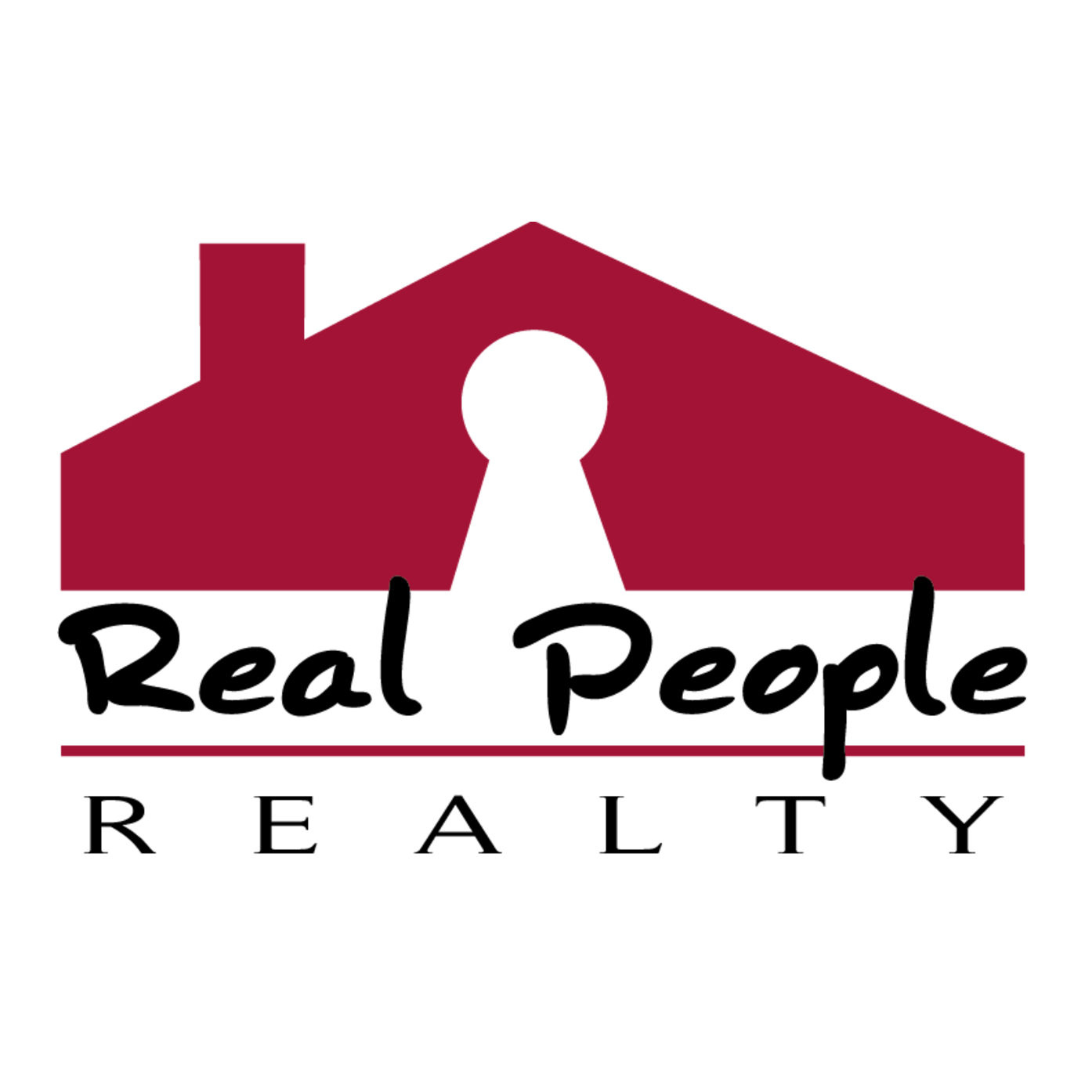 Samuel Jordt - Real People Realty Inc