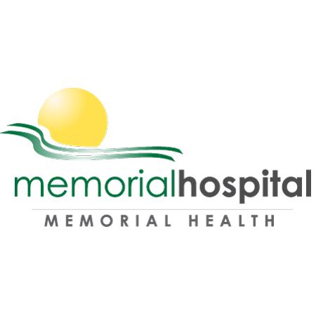 Memorial Emergency Center - Mandarin