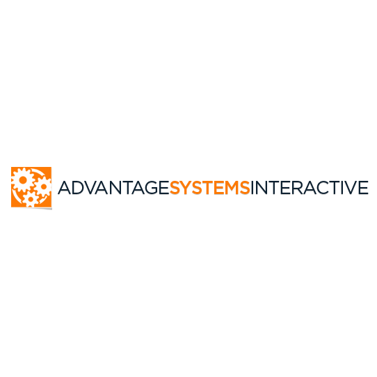 Advantage Systems Interactive