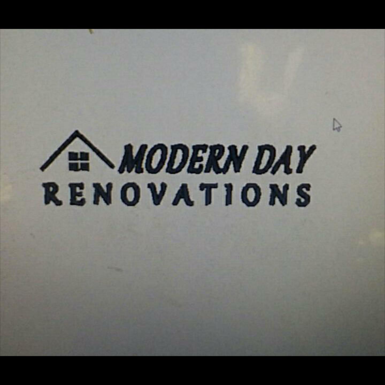 Modern Day Renovations LLC