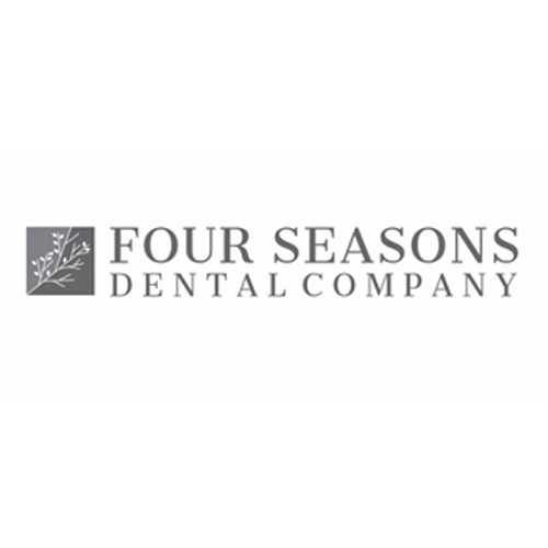 Four Seasons Dental Company-Nida Palmer, DDS image 0