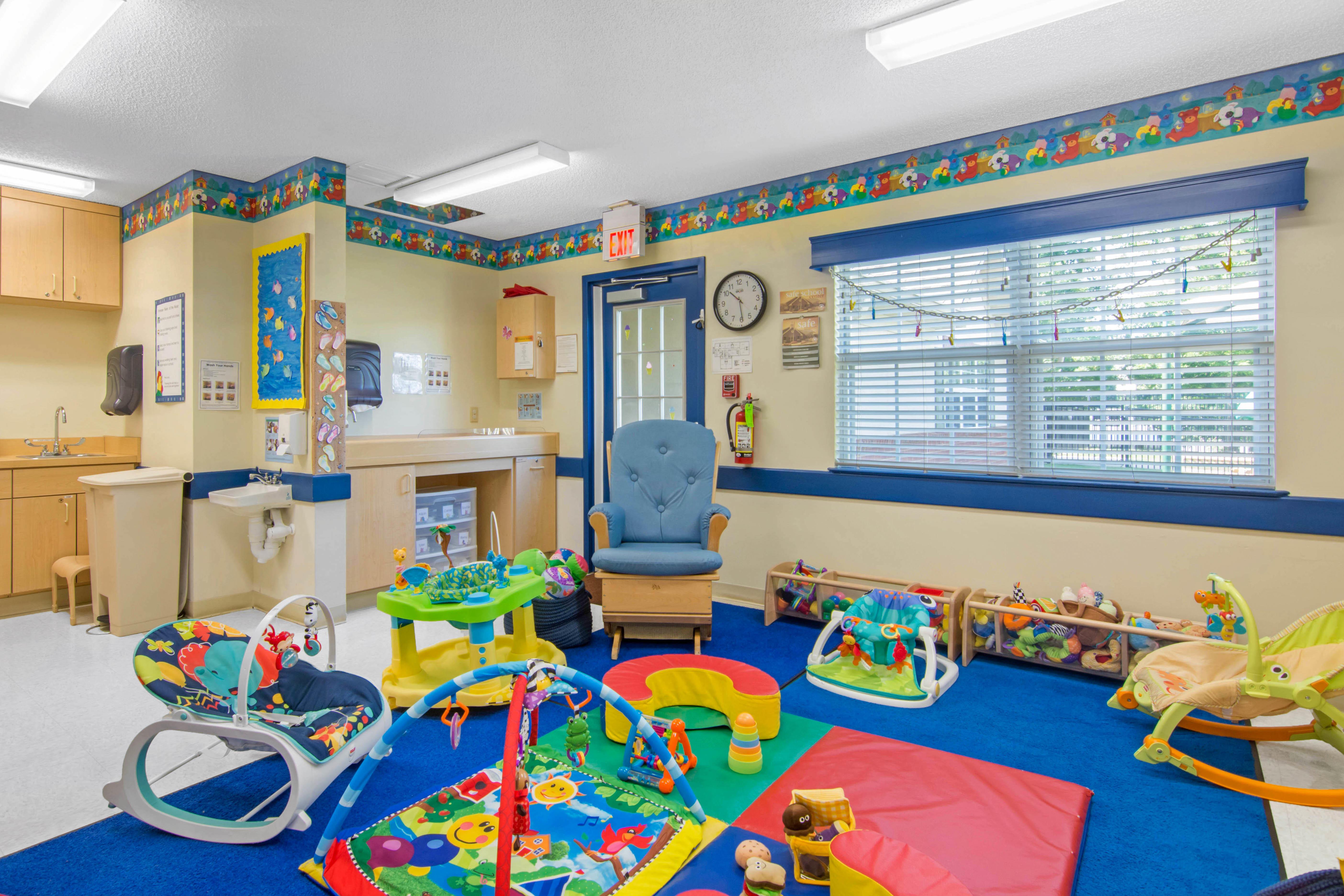 Primrose School of Lake Norman image 4