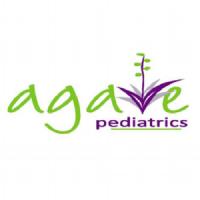 Agave Pediatrics