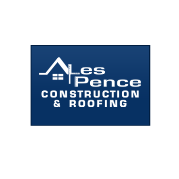 Les Pence Construction and Roofing, LLC image 0