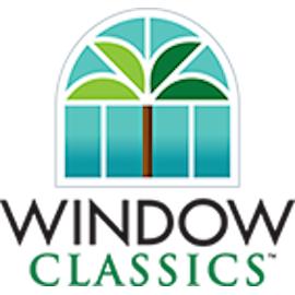 Window Classics