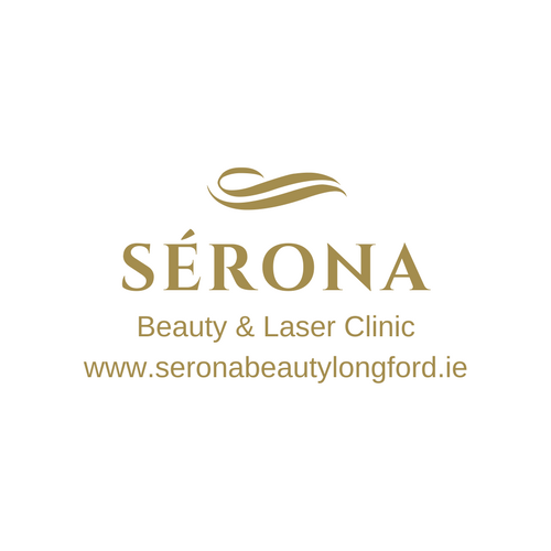 Hairdressers & Beauty Salons in Longford, Co. Longford ...