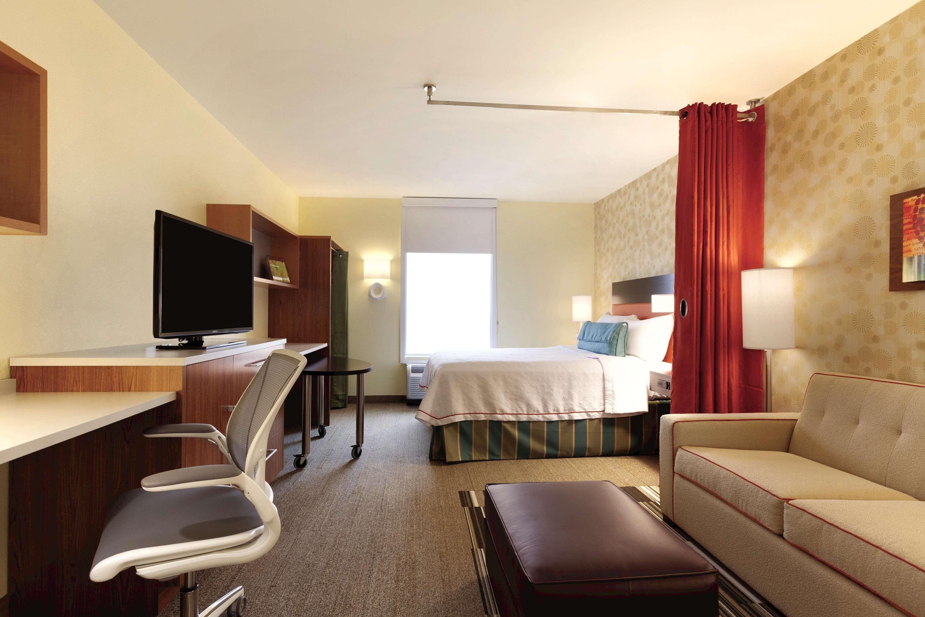 Home2 Suites by Hilton Austin Round Rock image 11