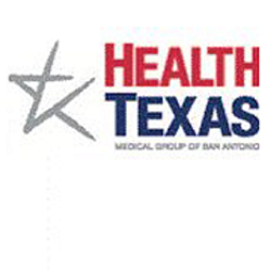 Health Texas Medical Group of San Antonio - SW Military Clinic