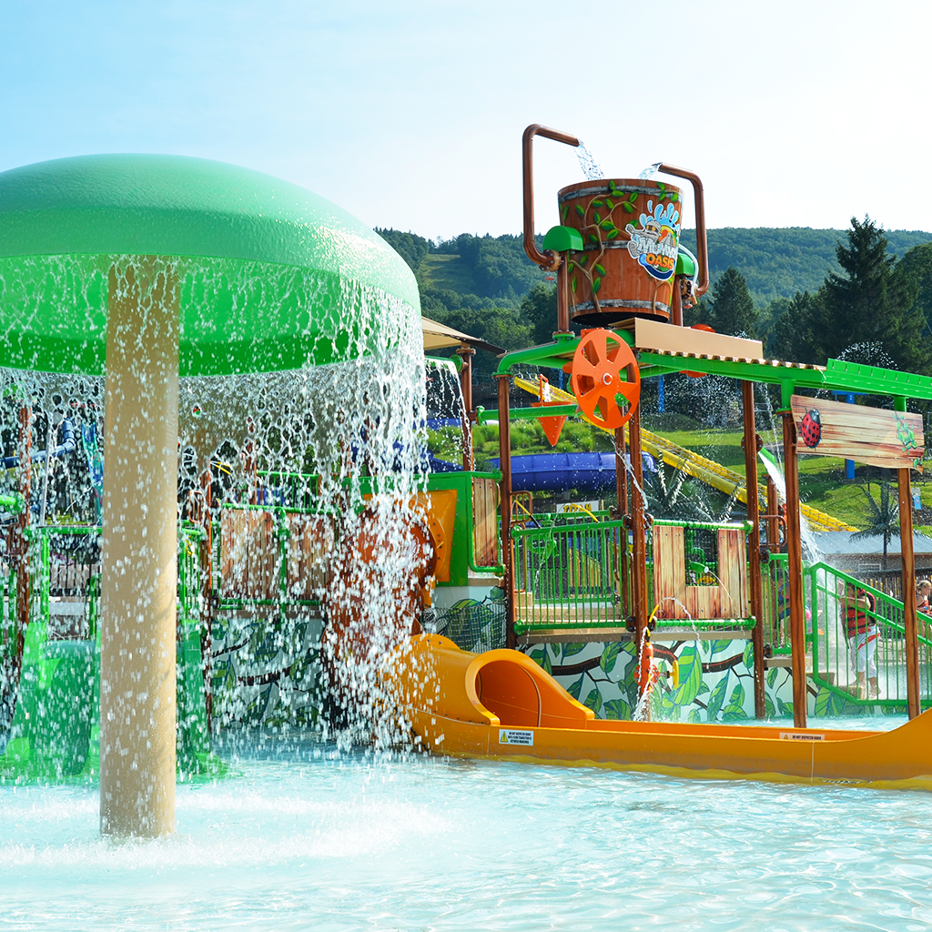 Mountain creek water park discount coupons