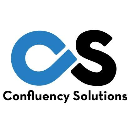 Confluency Solutions image 0