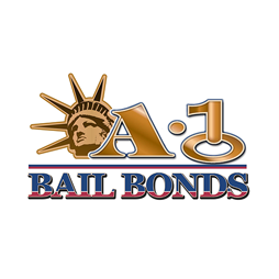 A-1 Bail Bonds of St Lucie