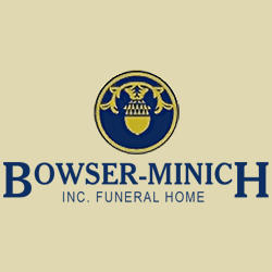 Bowser-Minich Inc Funeral Home image 0