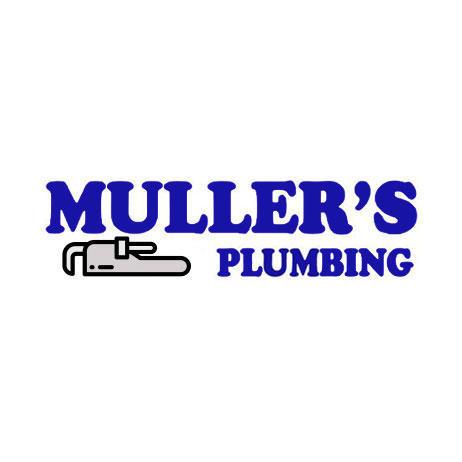 Muller's Plumbing