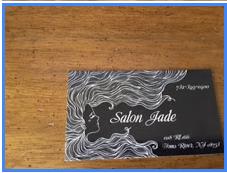 Salon Jade image 0