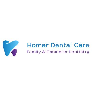 Homer Dental Care