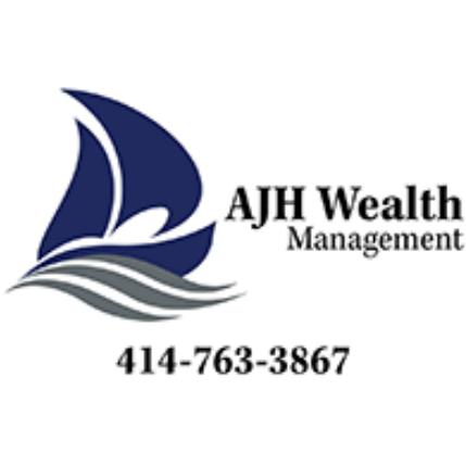 AJH Wealth Management image 2
