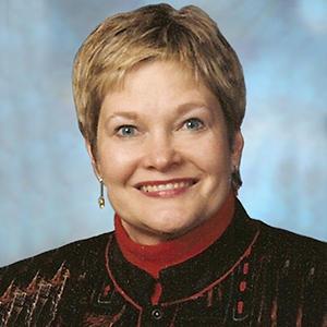 Susan M. O'Neal, DO, FACOI