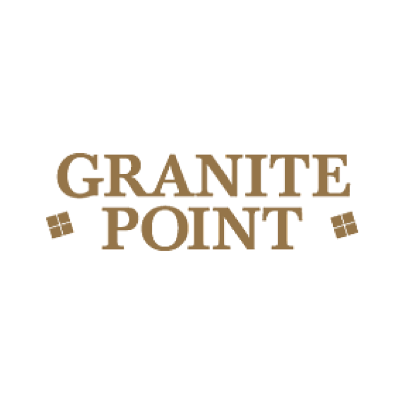 Granite Point Apartment Homes