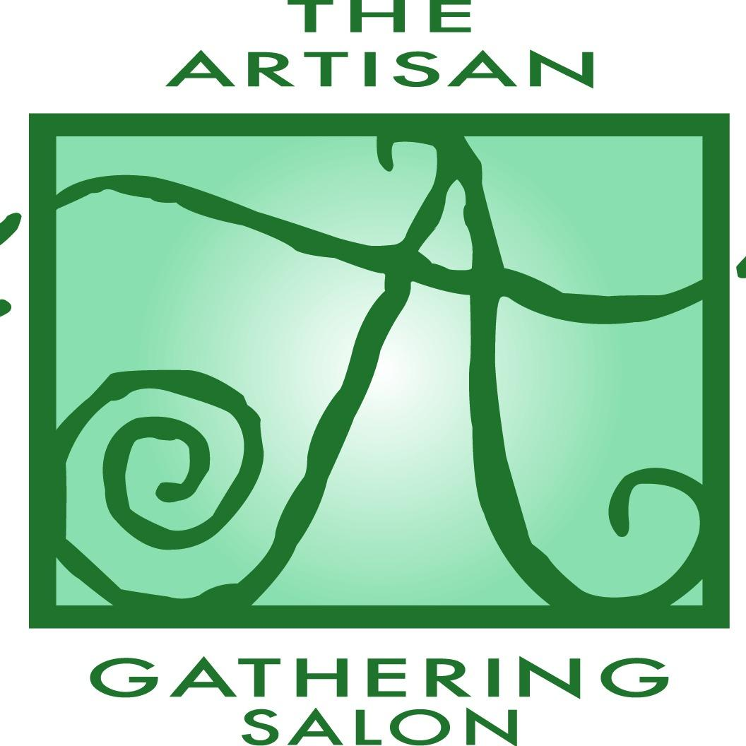 The artisan gathering salon 265 s culver st 265 s culver for Salon artisanal