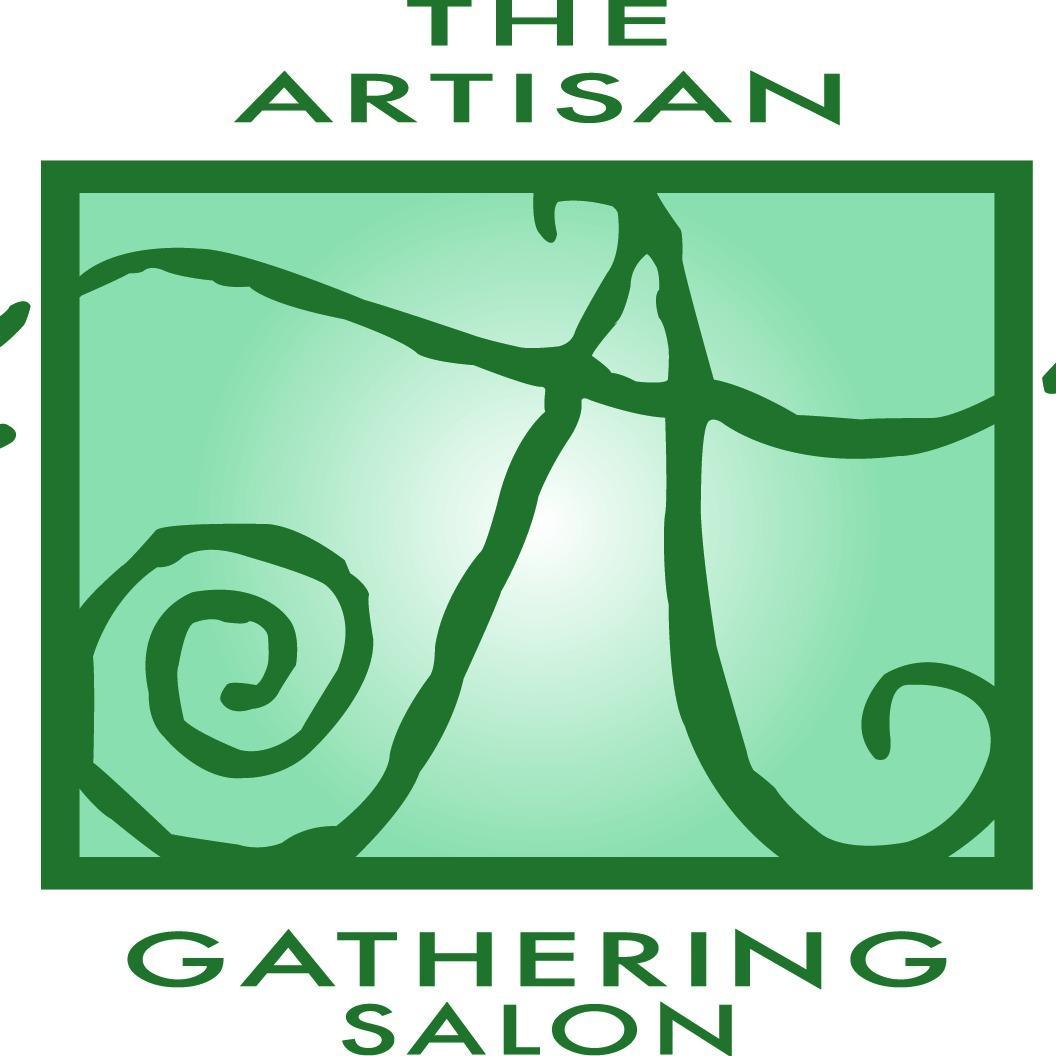 The Artisan Gathering Salon - Lawrenceville, GA - Spas