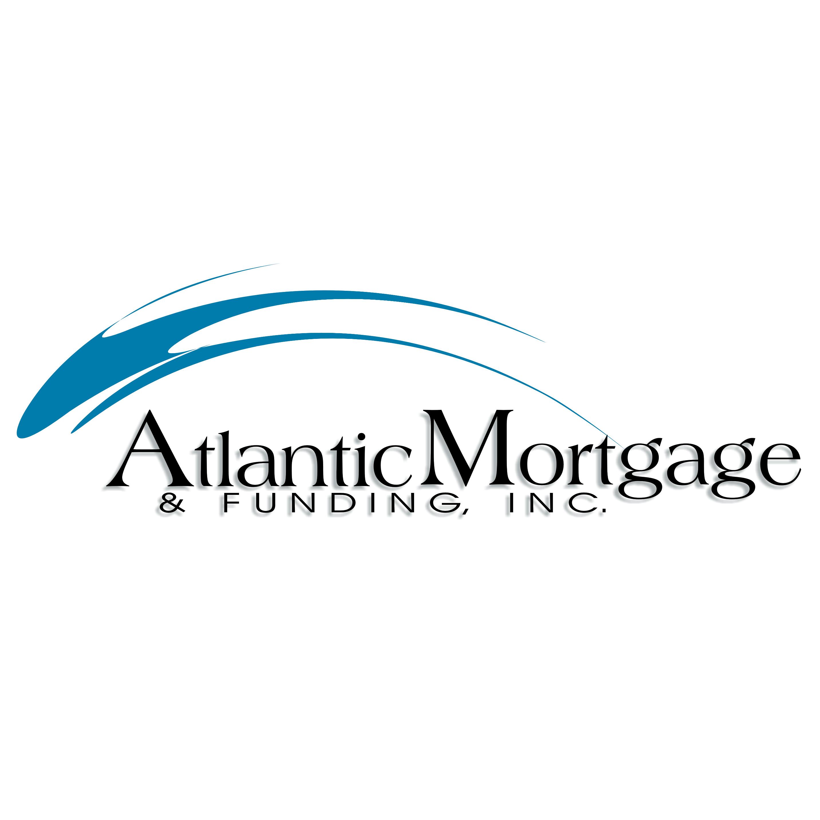 Atlantic Mortgage & Funding, Inc.