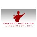 Corbett Auctions & Appraisals, Inc. image 0
