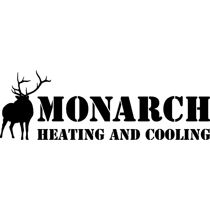Monarch Heating & Cooling