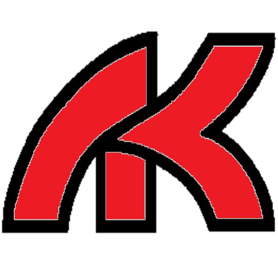 A K Construction, Inc