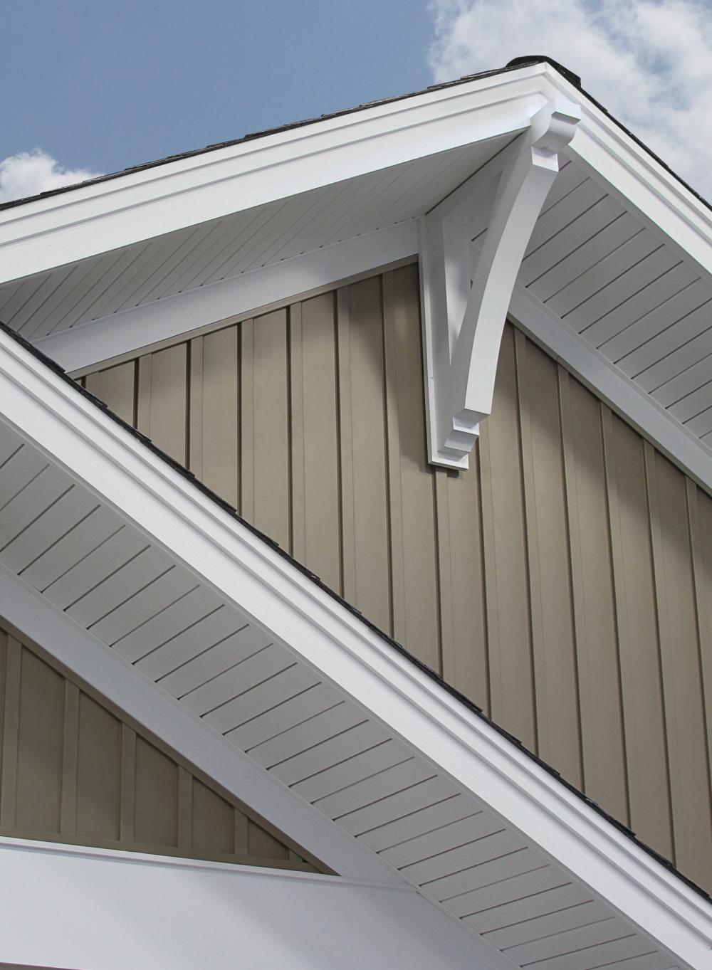 Wayne Overhead Door Sales And Home Improvements Dayton