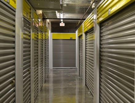 Safeguard Self Storage image 2