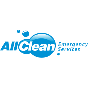 All Clean Emergency Services
