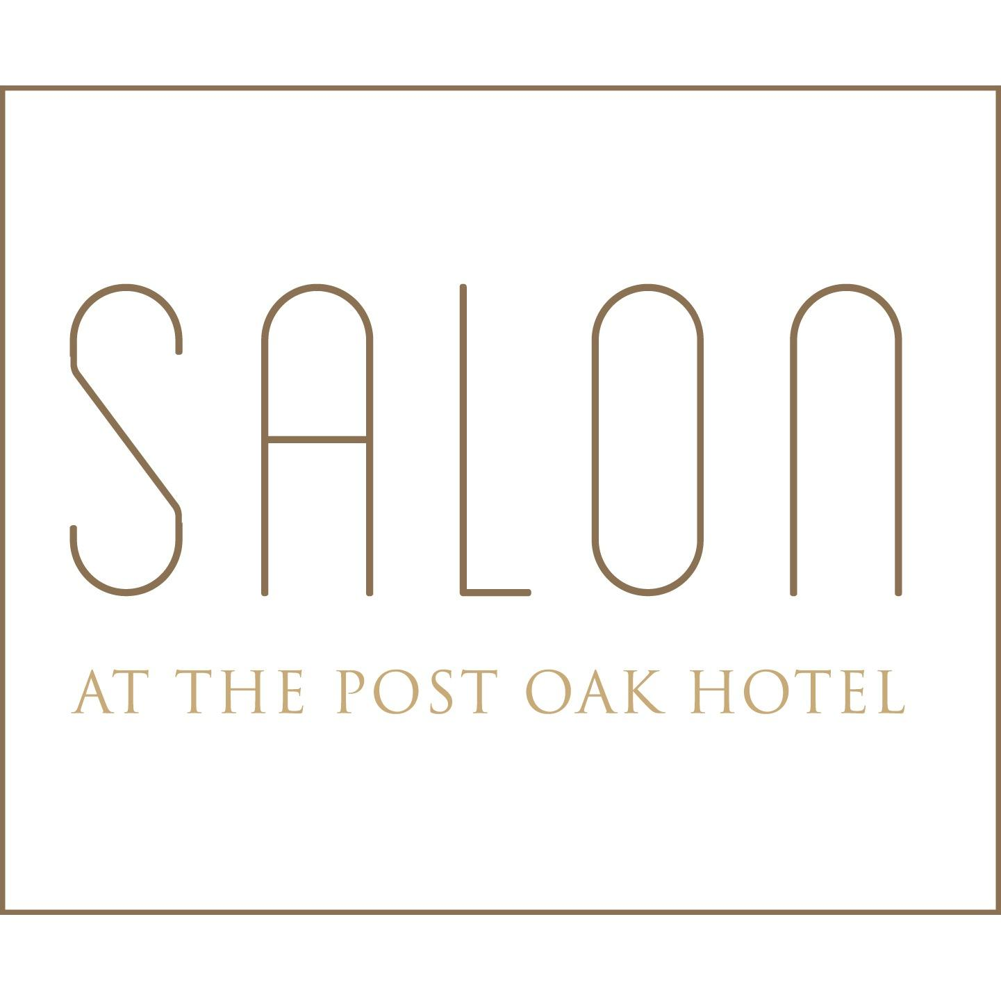 Salon at The Post Oak Hotel image 0