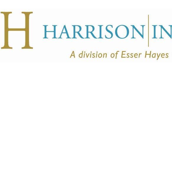Harrison Insurance