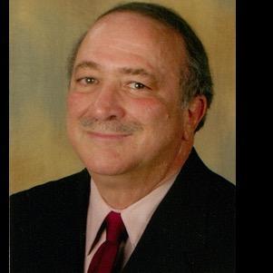 Raymond C. Zito, LCSW ,SAP