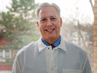 Mark R. Hanselman, D.D.S.