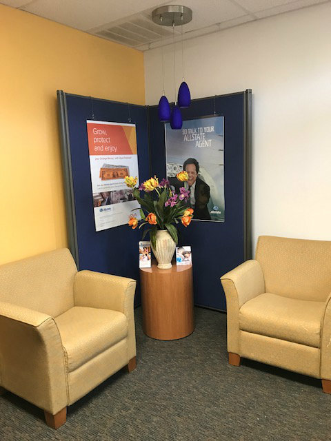 Allstate Insurance Agent: Claudia Gamache image 10