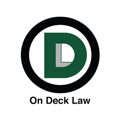 On Deck Law
