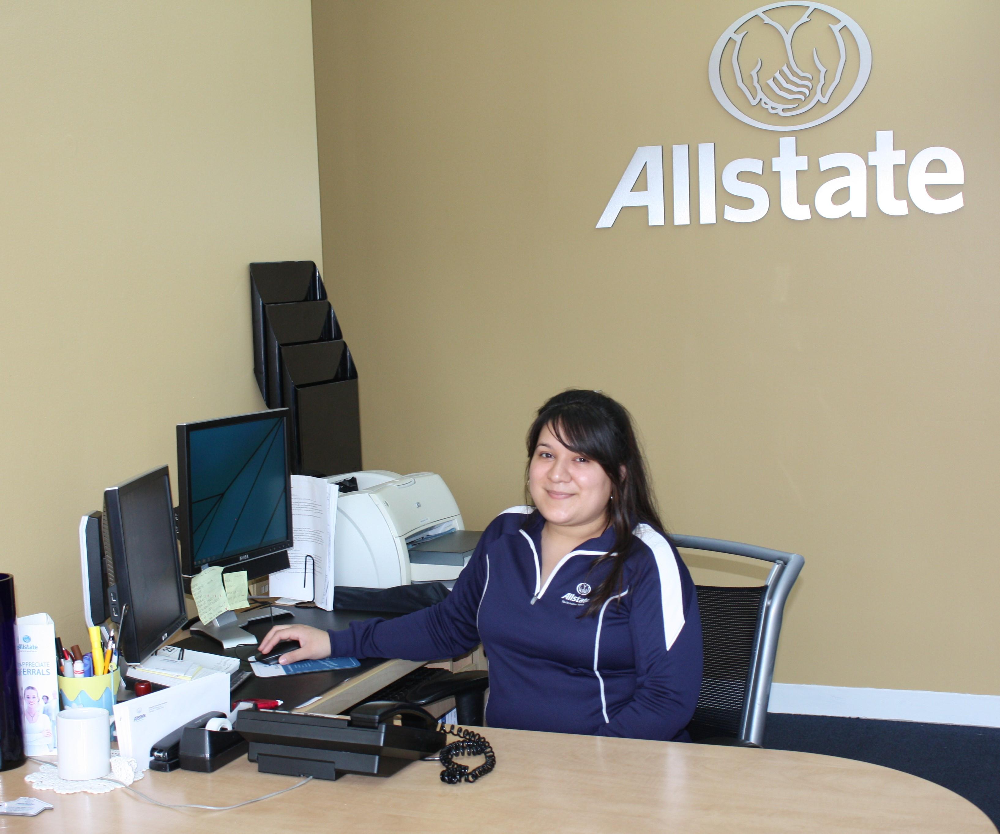Martin Valdez: Allstate Insurance image 2