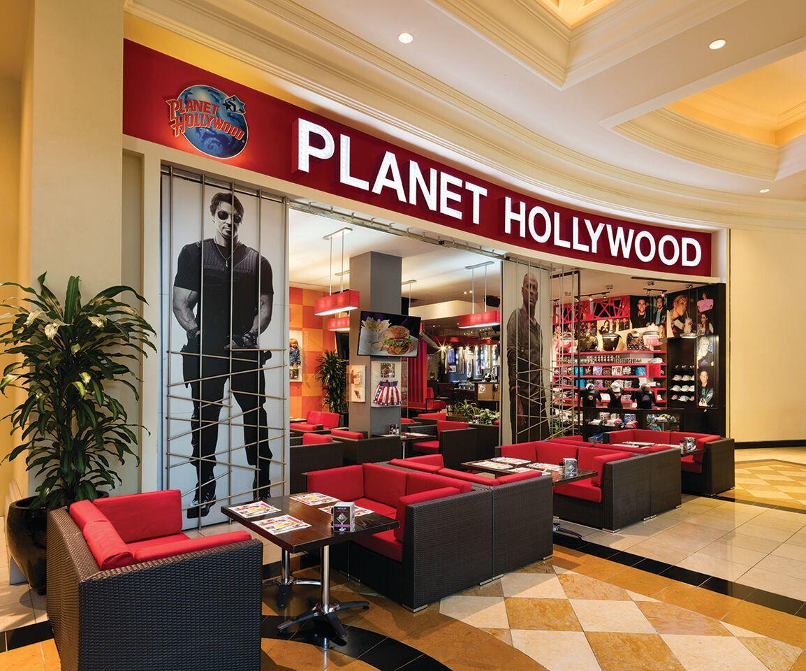Planet Hollywood Resort Casino promotion codes, discount codes, deals and Planet Hollywood Resort Casino coupon codes. Las Vegas Planet Hollywood Resort Casino deals, hotel discount offers and special promo codes.