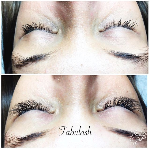 Fabulash image 6
