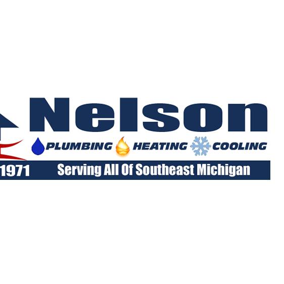 Nelson Plumbing Heating & Cooling
